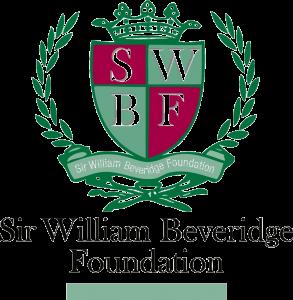 SWBF Logo