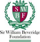 swbf-logo
