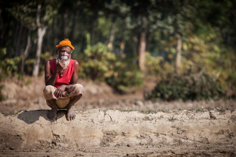Photo-Bdesh-Dan1