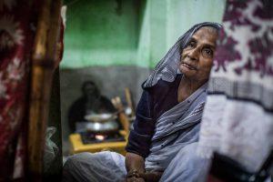 Photo-Bdesh-Dan8
