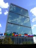 UN-building-New-York-120x160