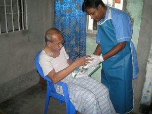 nursing61