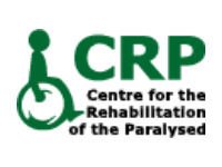 Centre for the Rehabilitation of the Paralysed