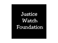 Justice Watch Foundation