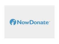 Now Donate
