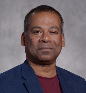 Dr Mohamed Sakel
